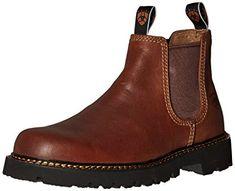 Clothing, Shoes & Accessories Franco Vanucci Men Greg 2 Ankle Lace Up Boots Black Wide Selection; Men's Shoes
