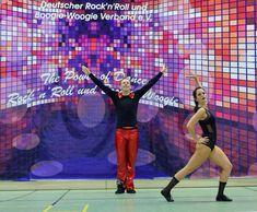 Sabrina Umberath & Bogumil Kopczynski | RRA TS 79 Turbo Dancers Bergisch Gladbach | Paar | Rock-n-Swing.com | #PortrayYourself