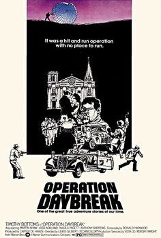 operation-daybreak