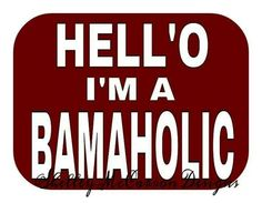 1000 images about roll tide ya ll on pinterest roll tide alabama