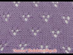Photo from album & Magic of Shetland Lace Knitting& on Yandex. Knitting Websites, Knitting Videos, Knitting Projects, Knitting Club, Lace Knitting, Knitting Stitches, Crochet Coat, Crochet Baby, Knitted Baby Clothes