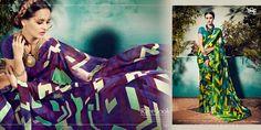Product: - Saree Fabric: - Weightless Concept: - Printed  Single and full set available Price for Dm or Whatsapp Whatsapp +919586141082 Any query you can mail us yadunandanfashion@gmail.com Website - http://ynfonline.com  #sanskar #sareecollection #weightless #printedsaree #onlinesareeshopping #indiansaree #sari #usa #uk #malaysia #lowestrateinsurat #bestpriceinsaree #fashion #followforfollow #ladiessaree #uae #canada #wholesalers #womensclothingstoreinsurat