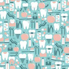 Resultado de imagen para fondos de pantalla para odontologos