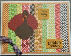 thanksgiving - Scrapbook.com