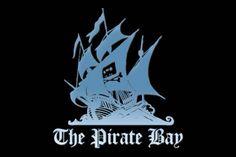 The Pirate Bay polise yakalanmamak için  #cloud üzerinde sanal makinelerde çalışıyor. #TPB yeni sunucu altyapısını açıkladı.