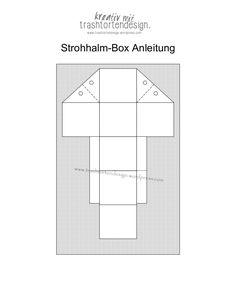 2016-03-20-strohhalmbox-box-anleitung-2.jpg 826×995 Pixel