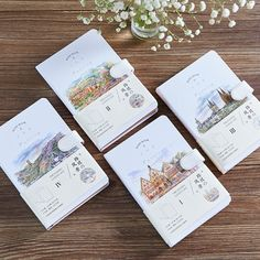42 Best Note Your Life Images Notebook Cover Design Diy