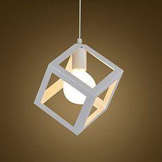 camera da letto lampadario immagine | Progetti da provare | Pinterest