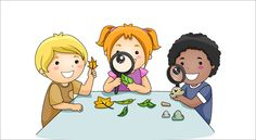 Intro to science - inquiry for grade Science Inquiry, Science Experiments, Science For Kids, Science And Nature, Smart Board Lessons, Art Drawings For Kids, Small Groups, Einstein, Kindergarten