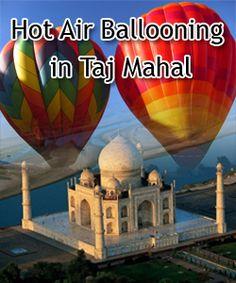 Delhi Agra Trip - overnight taj mahal tour, Overnight Taj Mahal Tour Itinerary, Overnight Agra Tour, Overnight Taj Maha Travel.