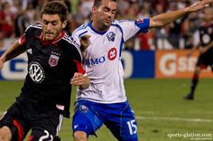 DC United: New Acquisitions Pay Dividends