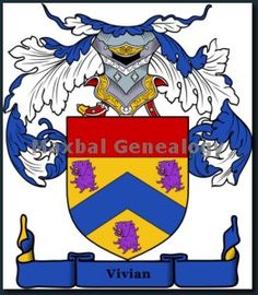 Boone - Coat Of Arms (England) Family Origin, My Ancestry, Family Crest, Coat Of Arms, Family History, Disney Characters, Fictional Characters, Genealogy, Image