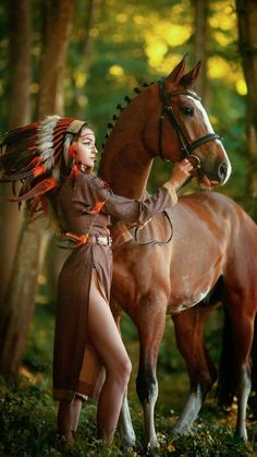 Beauty And The Beast, Game Of Thrones Characters, Horses, Animals, Fictional Characters, Beautiful, Pocahontas, The Beast, Animales