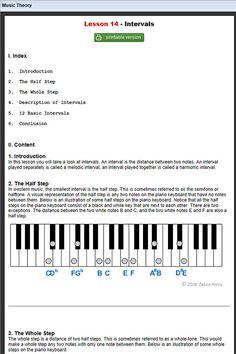 Beginner Levels Lesson 14 Homework - image 3