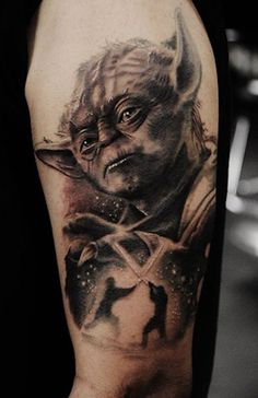 Majestic-Yoda-Arm-Tattoo.jpg