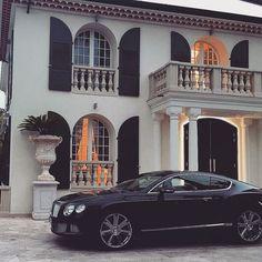 Home de Aubrey Camilo Tiller Scruse