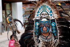 tribal shaman - Google Search