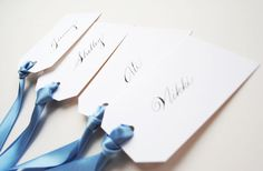 Bordkort Wedding Table, Wedding Blog, Norwegian Wedding, Wedding Place Settings, Table Plans, Spring Wedding, Christening, Wedding Decorations, Place Card Holders