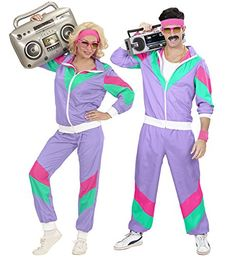 80 s fancy dress ideas mens christmas gifts