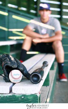 For Guy Idea Picture Senior baseball | ... senior picture ideas medford oregon high school senior pictures mt
