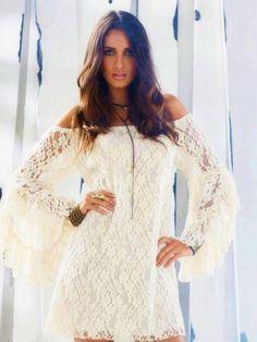 Vestido Ibiza 42, Vestidos - Ropa de viaje, ropa de crucero, ropa de vacaciones - Travel Wear Miro