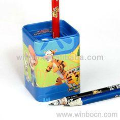 #pencil sharpeners, #two-hole pencil sharpener, #tin pencil sharpener