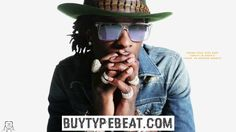 (*) Young Thug Type Beat Check more at http://buytypebeat.com/young-thug-type-beat-38/