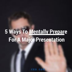 Business Branding, Business News, Leadership Strategies, Self Promotion, Best Brand, 5 Ways, Brand Names, How To Become, Presentation