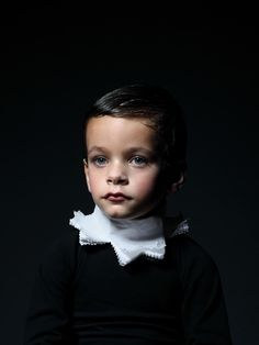 Arnold Art Photography Portrait, Photography Projects, Children Photography, Creative Portraits, Studio Portraits, Rembrandt Portrait, Black And White Painting, Foto Art, Face