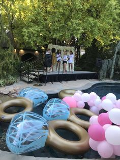 Chelsey Flint Events's Birthday / Ariana Grande - Photo Gallery at Catch My Party Spa Birthday Parties, 18th Birthday Party, Sleepover Party, Bachelorette Parties, Paris Birthday, Bff Birthday, Birthday Woman, Ariana Grande Music Videos, Ariana Grande Photos