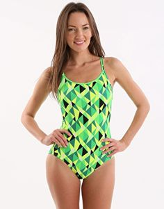 Grace Yes. Funkita Kryptonic Clash Diamond Back One Piece Grace Yes. Funkita Kryptonic Clash Diamond Back One Piece Sporty Swimwear, Kids Swimwear, Bikini Swimwear, Bikinis, Swimming Gear, Swimming Costume, Modest Swimsuits, Two Piece Swimsuits, Cute Cheer Pictures