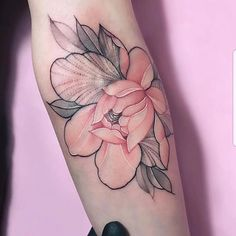 Tattoo ideas for sexual abuse survivors. #forearmtattoos Forearm Tattoo Design, Forearm Tattoos, Body Art Tattoos, Small Tattoos, Tattoos For Guys, Sleeve Tattoos, Shape Tattoo, Pretty Tattoos, Beautiful Tattoos