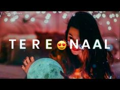 Love Song Quotes, Funny Girl Quotes, Best Love Lyrics, Love Songs Lyrics, Cute Songs, Music Quotes, Whatsapp Emotional Status, Love Status Whatsapp, Romantic Love Song