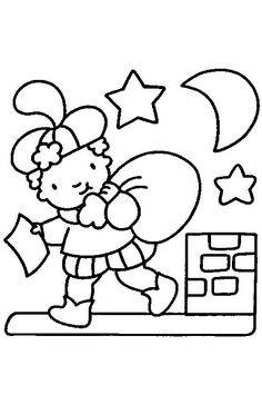 letter p piet Mandala Coloring, Colouring Pages, Hello Kitty Coloring, Silhouette Curio, Chalk Markers, Christmas Coloring Pages, Chalkboard Art, Colorful Drawings, Winter Theme