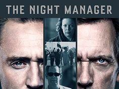 The Night Manager, Season 1 , https://smile.amazon.com/dp/B01EIM5NGG/ref=cm_sw_r_pi_dp_aiAVyb6B0D4XY