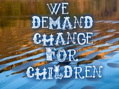 CHANGE IN CHILD ABUSE LAWS Note To Self, Signs, Instagram Posts, Home Decor, Positive Messages, Homemade Home Decor, Interior Design, Decoration Home, Home Interiors