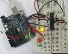 Frugal Engineering is the best way forward for science.If you're interested in making some arduino's from scratch , you've come to the right place.You can see a...