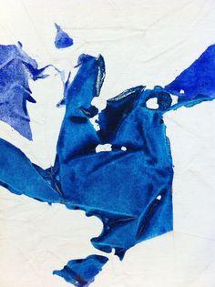 simon hantaï / blanc, 1968 Joseph Albers, Ellsworth Kelly, Frank Stella, Piet Mondrian, Modern Artists, Wassily Kandinsky, Art Object, Minimalist Art, Installation Art