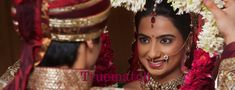 Marriages in India are Overrated Post Wedding, Wedding Make Up, Wedding Bells, Wedding Events, Wedding Ceremony, Hindu Matrimony, Wedding Makeover, Happy Stories, Broken Marriage