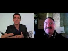 Children in the Afterlife with James Van Praagh. Bob Olson of Afterlife TV interviews James Van Praagh, NY Times bestselling author (Talking To Heaven) & television producer (Ghost Whisperer). Bob & James talk about children and the afterlife. Bob's an Afterlife Investigator & Psychic Medium Researcher who hosts http://www.AfterlifeTV.com & founded http://BestPsychicDirectory.com & http://BestPsychicMediums.com
