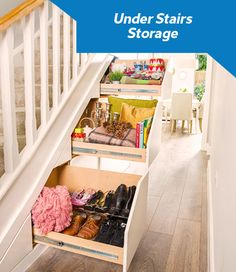 Clever Closet UK | Clever Storage Solutions