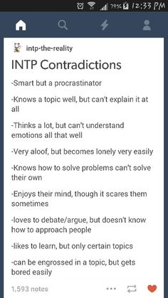 """especially """"knows a topic well, but can't explain it at all."""" i may be the smartest in the class, but i never raise my hand to say things because i will say it wrong 100% guaranteed"""