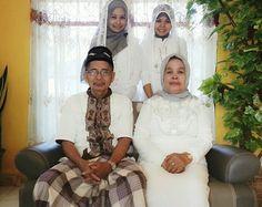 #moment #family