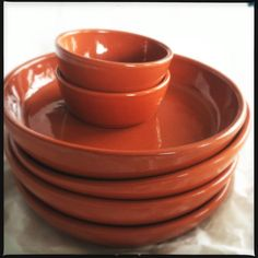 Image result for terracotta plates