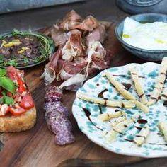 Tiramisu | Köket.se Tiramisu, Camembert Cheese, Tacos, Ethnic Recipes, Food, Mascarpone, Tiramisu Cake, Meals