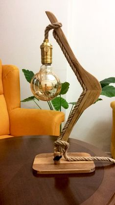 12 great DIY furniture with hangers - 12 tolle DIY-Möbel mit Kleiderbügeln – 12 great DIY furniture with hangers – # - Diy Furniture Making, Upcycled Furniture, Furniture Nyc, Rustic Furniture, Antique Furniture, Furniture Design, Home Crafts, Diy Home Decor, Wooden Coat Hangers
