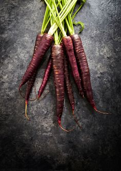 Looking for these and can't find them anywhere in Michigan. They taste like radishes!
