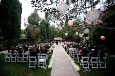 Beverly Hills Hotel Wedding - enfianced. click through for more images