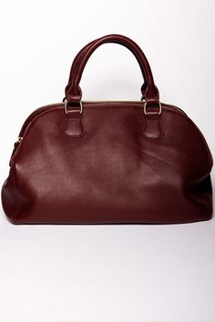 A classic and beautiful bag
