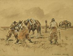 Gaúchos usos e costumes Gaucho, Darwin, Historical Fiction, Cowboys, Camel, Crafting, Costumes, Cartoon, Destiny